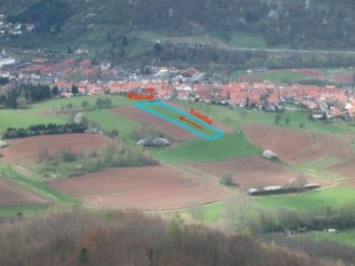 hohenberg_land_1.jpg
