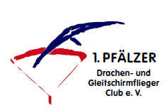 pdgfc4