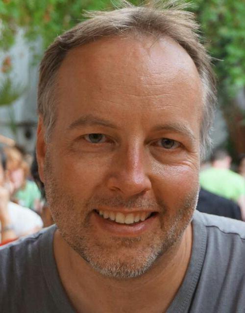Jörg Enke